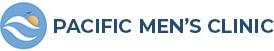 Pacific Men's Clinic